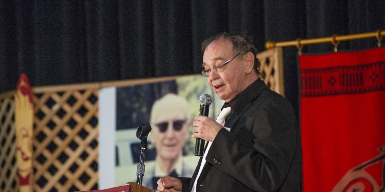 "Henry ""Hank"" Lyle Adams Obituary"